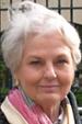 Marilyn Rousseau, PhD