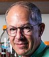 David Wessner, PhD