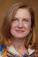 Jeanne Marie Neumann, PhD