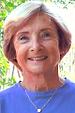 Sally McMillen, PhD