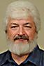 abbott-portrait-home-415x600.jpg