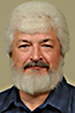 Zoran Kuzmanovich, PhD