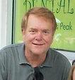 J. Michael Hogan, PhD