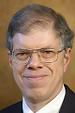 Ralph Levering, PhD