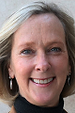 Celia Brewer Sinclair, MA