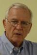 Randall Kincaid, PhD