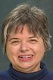 Jeanie Welch, MA