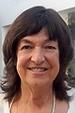 Deborah Fosberg Nelson, MA