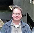 Scott Hippensteel, PhD