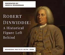 Robert Dinwiddie (1).png