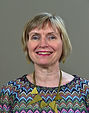 Maggie McCarthy, PhD
