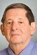 Rabbi Morton Kaplan