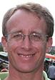 Dave Martin, PhD