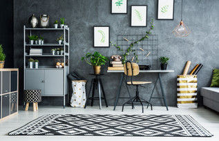 5 Home Trends That You Are Going to Love