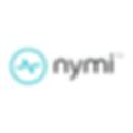 nymi-logo_1.png