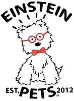 12536730-einstein-pets-logo.jpg