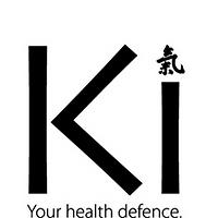Ki.png
