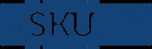 askuity-logo-login-300_2x.png