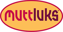 Muttluks-Logo_edited.png