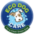 ecodogcare.png