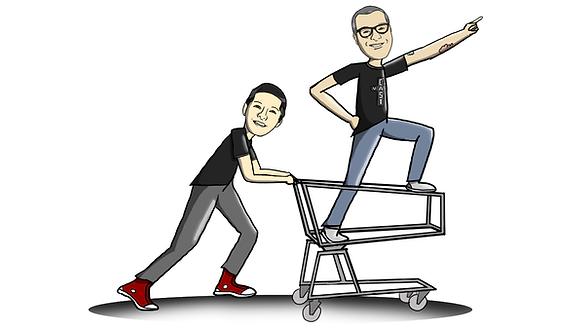 dad shopping cart white.png