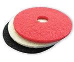 pads stripping polishing buffing lafayette, la janitorial supplier lafayette, la