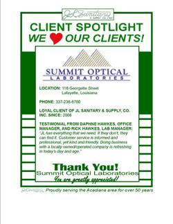 Client Testimonial-Summit Optical.jpg