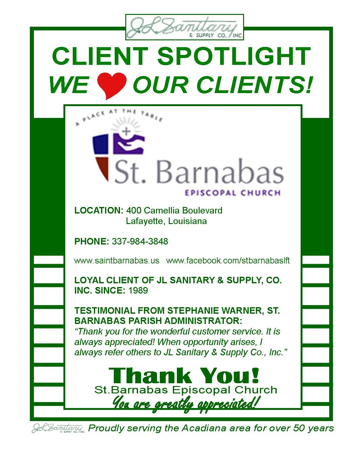 Client Testimonial-St Barnabas.jpg