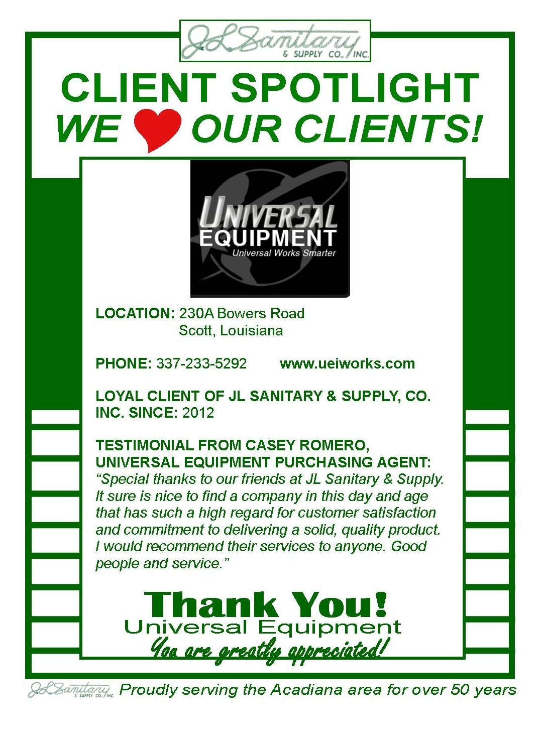 Client Testimonial-Universal Equipment.jpg