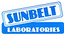 Sunbelt Laboratories Janitorial Supplies Lafayette, LA