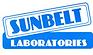 Sunbelt Laboratories Janitorial Supplies Lafayette, LA