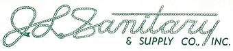 janitorial supplies lafayette, la janitorial supplier lafayette, la