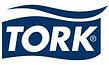 Tork Janitorial Supplies Lafayette, LA