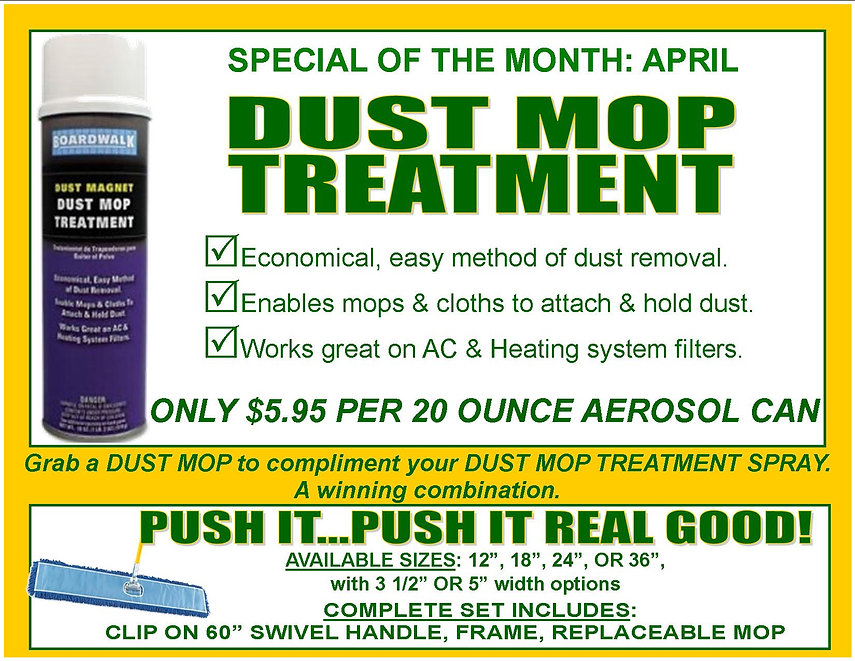 Special of the Month April 2021.jpg