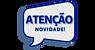ATENCAO SITE FUNDO ESCURO.png