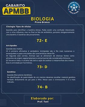 bio1.jpeg