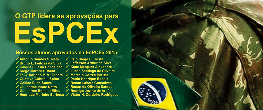 EX 15.png