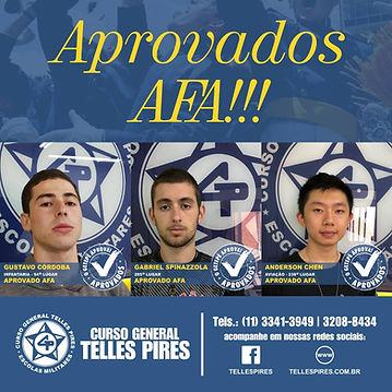 AFA.jpg