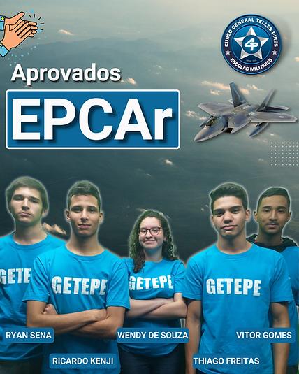 aprovados epcar.png