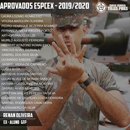 EX 19 20.jpg