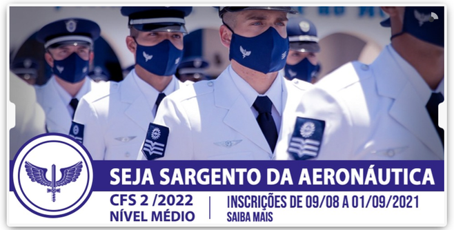 sargento 2022.png
