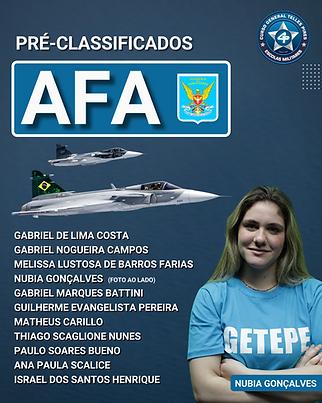 AFA 4.png