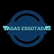 CARIMBO VAGAS ESGOTADAS.png