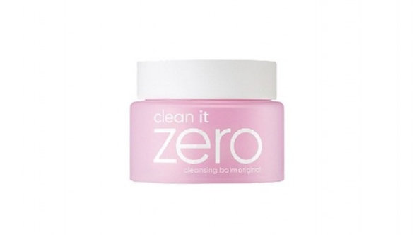Banila Co Clean It Zero Cleansing Balm Original Mini
