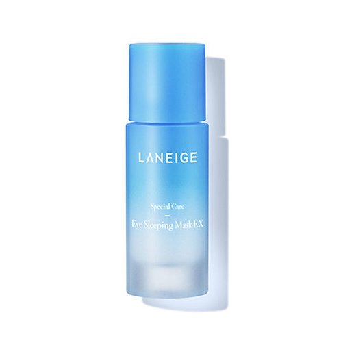 LANEIGE Eye Sleeping Mask 25 ml
