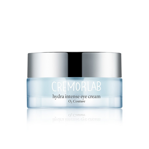 Cremorlab Hydra Intense Eye Cream
