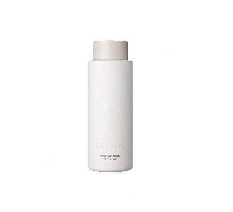 Cremorlab T.E.N. Cremor Essence Tonic 250 ml