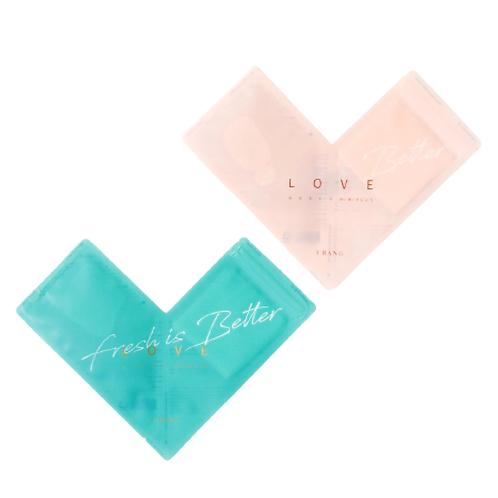 Urang Love Mask Pack 2