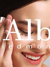 La nueva firma de lujo que viene dispuesta a revolucionar el mercado de la cosmética coreana