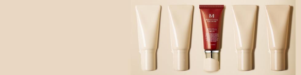 Compra las mejores bb creams coreanas online en Korean Beauty Shop